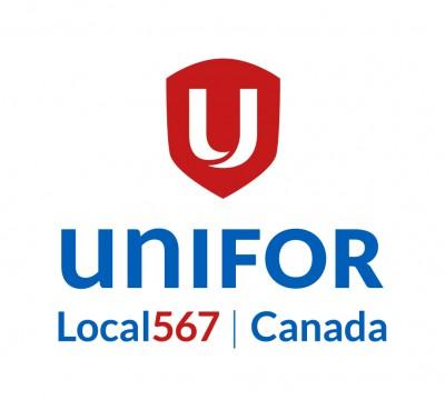 UNIFOR-local567-Canada-RGB